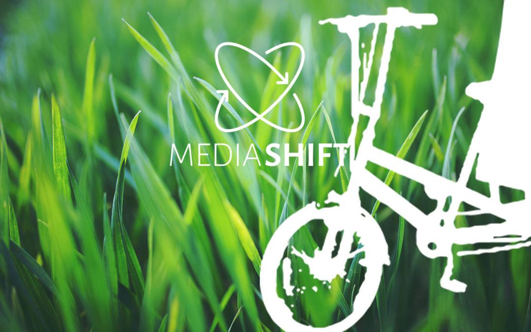 Communication éco-responsable, prolongement de la vision «Green Attitude» de la Suisse