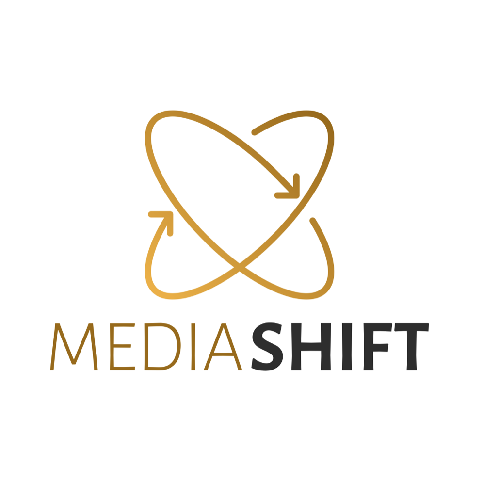 MediaShift m3 restaurants m3 groupe