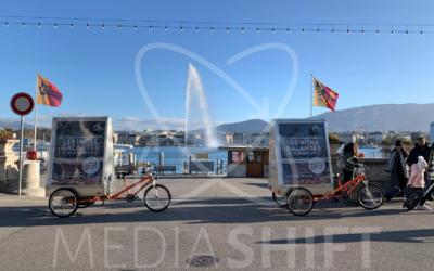 Bonne année 2020 avec MediaShift et le GTG