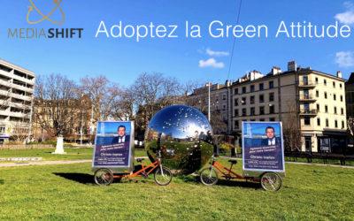 MediaShift rencontre Christo Ivanov, candidat à Genève